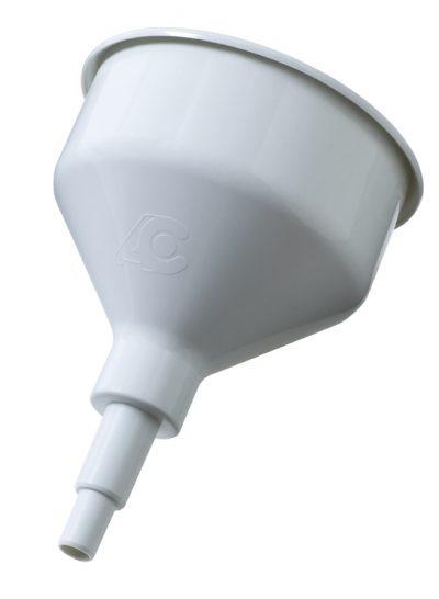 CATC040502 Cattani Funnel Spittoon