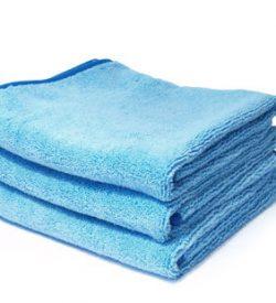 MAJAQ4 Majac Aquasorb Microfibre Towel Extra Large