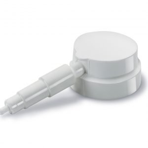 WH02229200 W&H F1 Handpiece Service Oil Spray Caps W&H Roto Quick Connection