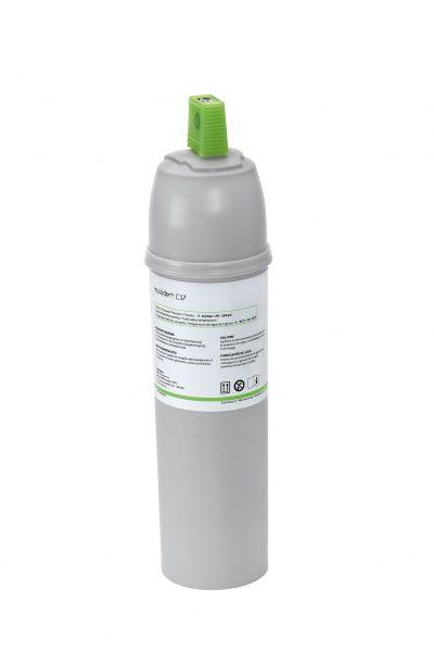 WHA812016X W&H Multidem-Filter Cartridge C17