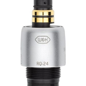 WHRQ24 W&H Roto Quick Coupling RQ-24