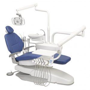 A-dec 300 Dental Chair