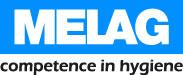 MELAG - Competence in hygiene