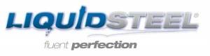 LiquidSteel Logo