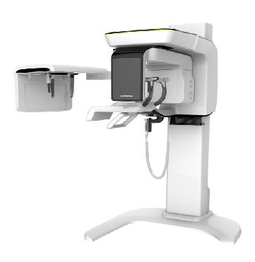pax-i3D-smart-1