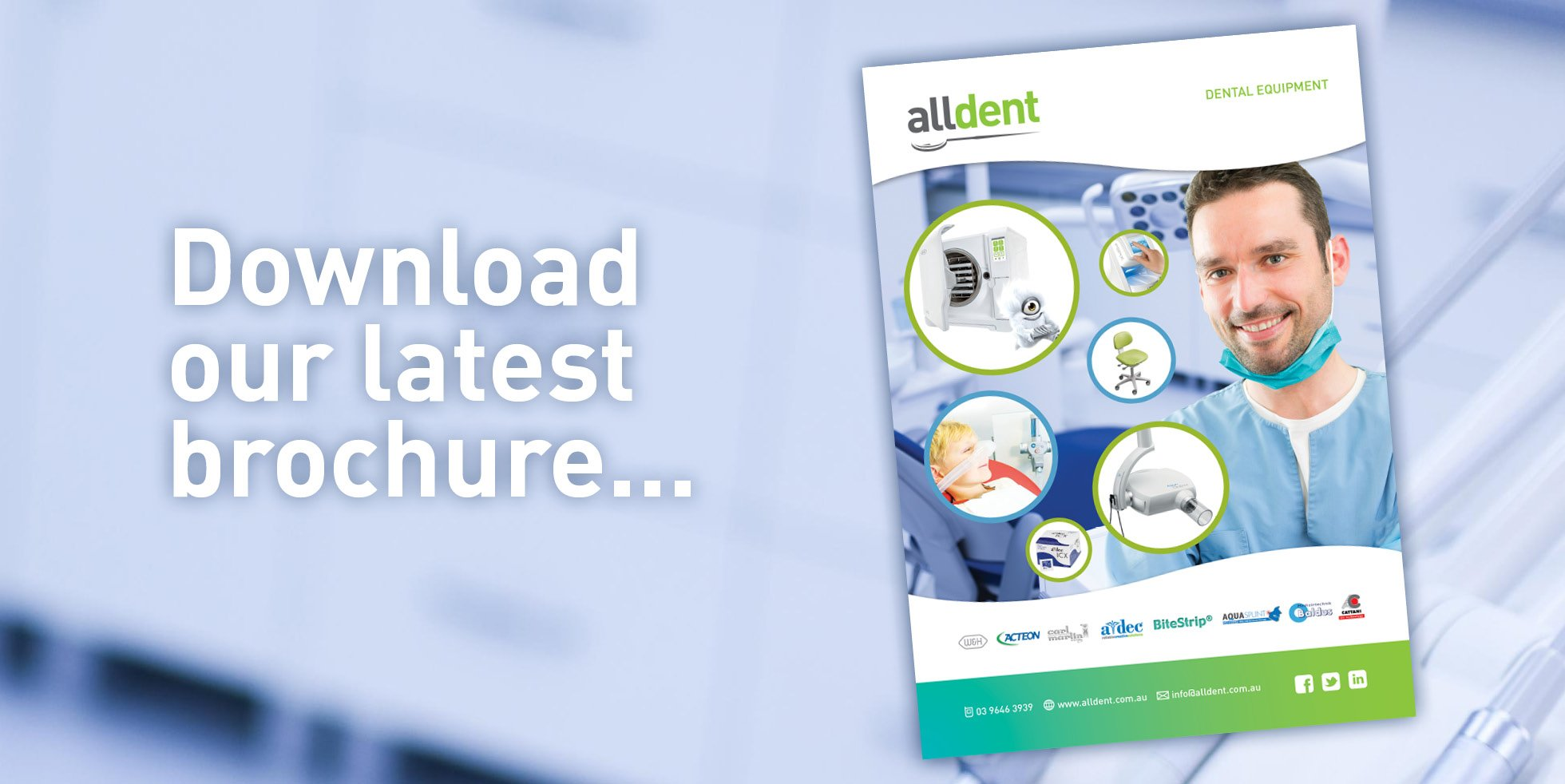 download-our-latest-brochure