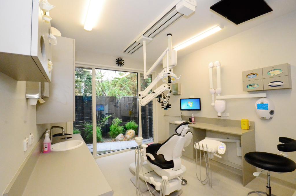 Dental Surgery Design and Consultation