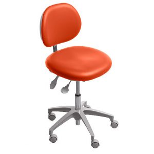 A-DEC 400 DOCTOR'S STOOL