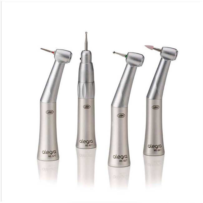 Dental Handpieces