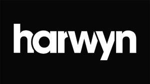 Harwyn Logo