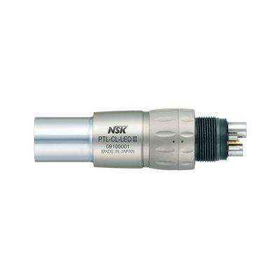 NSK PTL-CL-LED LED Coupling