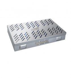 NSK Sterilisation Cassette