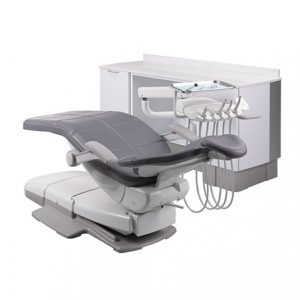 Adec-500 Dental Chair Side Delivery System