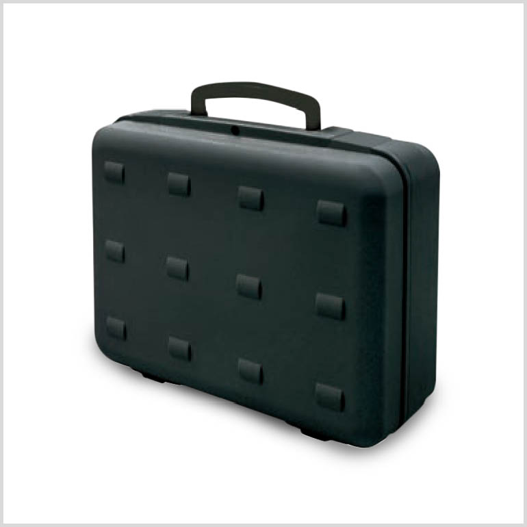 NSK Carrying Case