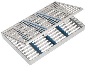 Instrument Tray
