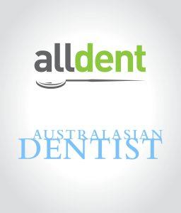 Alldent Australasian Dentist