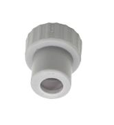 Cattani C16 HVE tip reducer