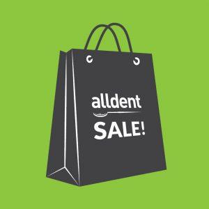 Alldent Specials