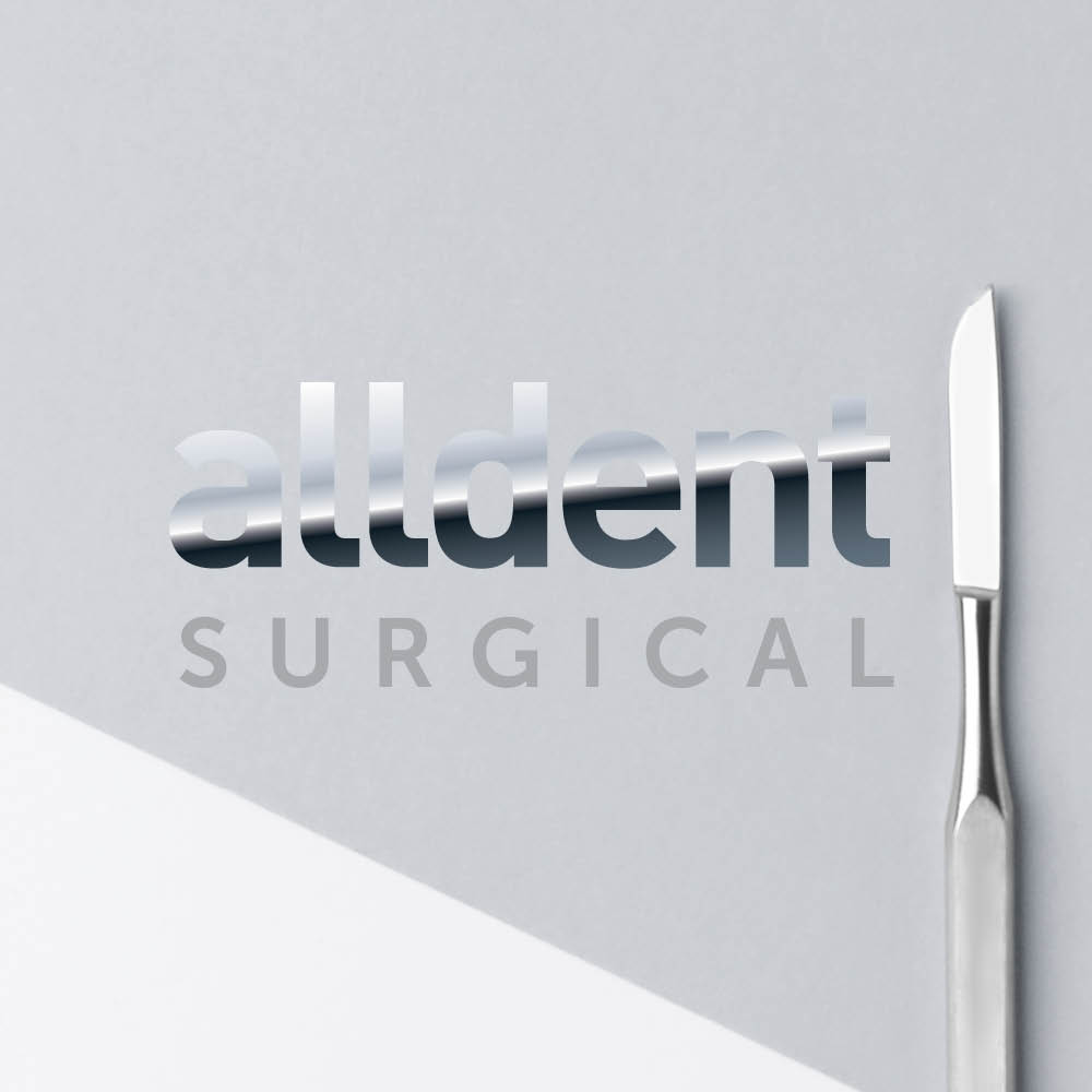 Alldent Surgical