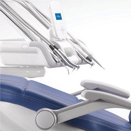 Dental Chair Servicing & Repairs