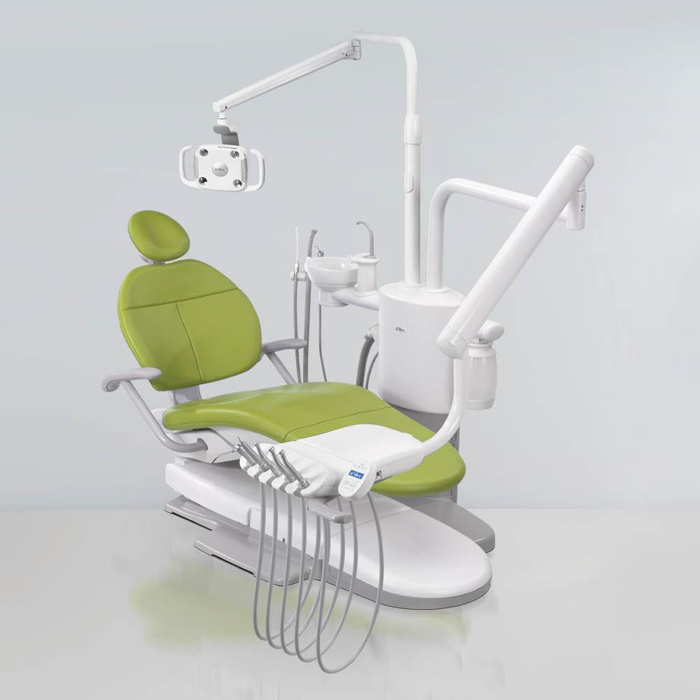 A-dec 300 Chair
