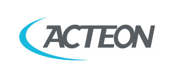 Acteon Logo