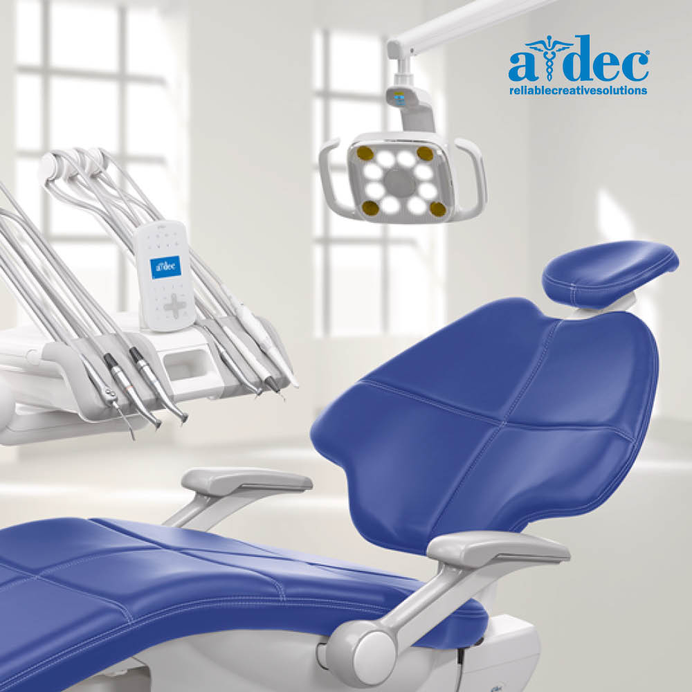 Adec Dental Products