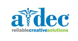 Adec Logo