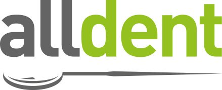 Alldent Logo