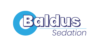 Baldus Logo