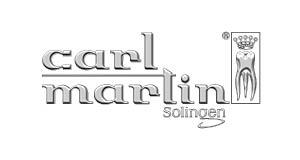 Carl Martin logo