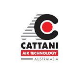 Cattani Logo