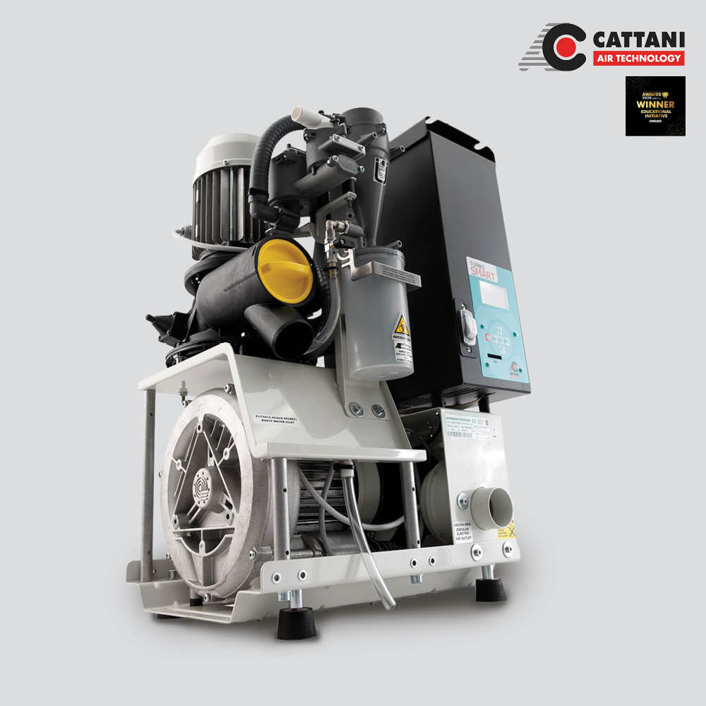 Cattani Products