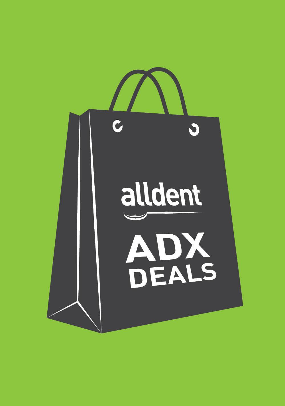 #alldent